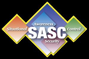 SASC-logo