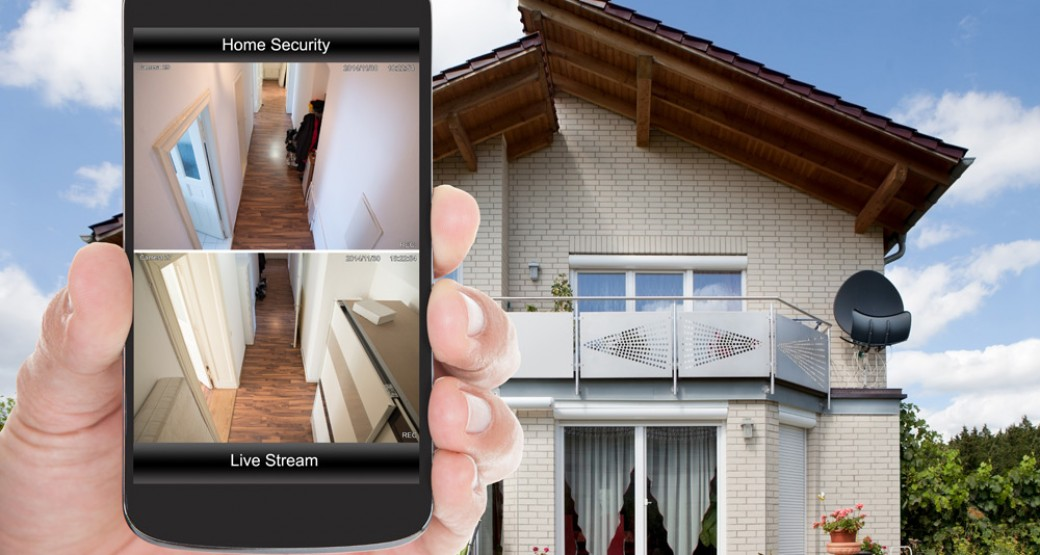 Can I Still Have a Reliable Home Security System Without a Landline?