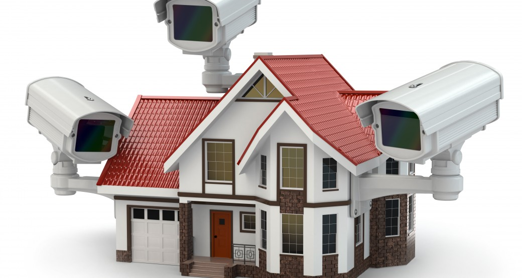 Upgrading Your Security System: How to Take Advantage of the Latest Technology