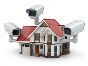 upgrading your security system