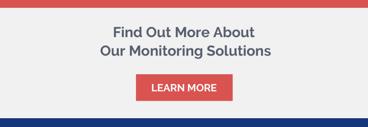 monitoring-solutions-protech