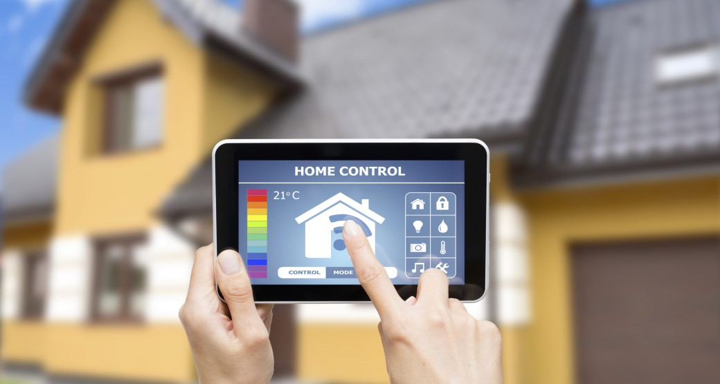 What to Look For in a Complete Home Security System