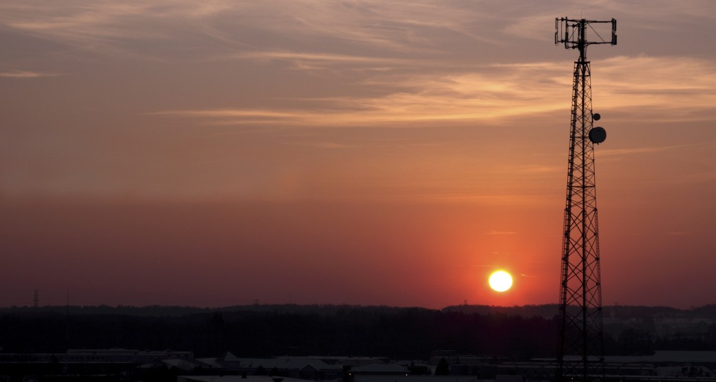 How the AT&T 2G Sunset May Affect You — And What to Do About It