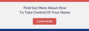 home control - ProTech