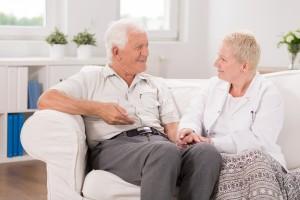 home safety for seniors