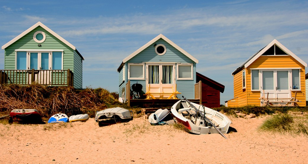 Tips for Protecting Your Rental Property or Vacation Home