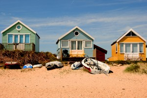 protecting your rental property or vacation home