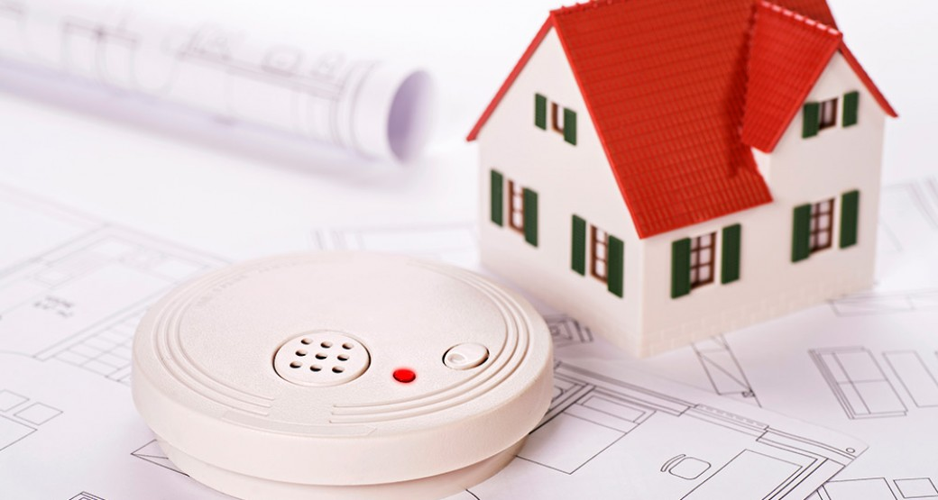How Many Smoke and Carbon Monoxide Detectors Should You Have?