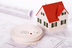 how many smoke and carbon monoxide detectors should you have