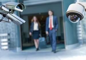 robbery prevention strategy