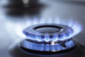 hidden dangers of home appliances