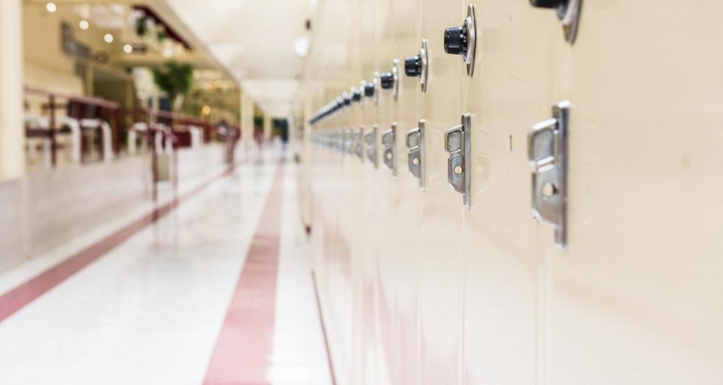 From Pre-School to Higher Education, Keep Students Safe With These School Security Solutions