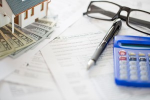 home security tax deductions
