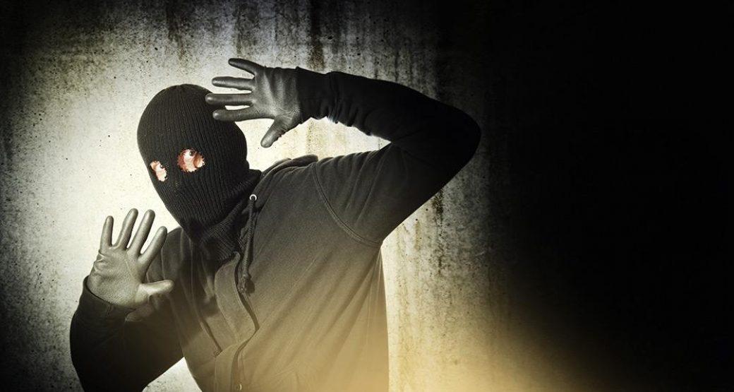 Utilizing Your Lights to Deter Burglars