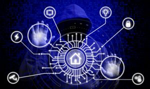 home automation hackers