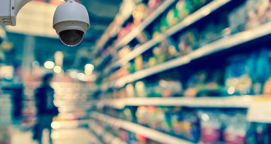 Small Business Security: Burglary Prevention for Small Businesses