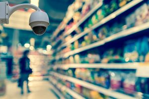 burglary prevention for small businesses