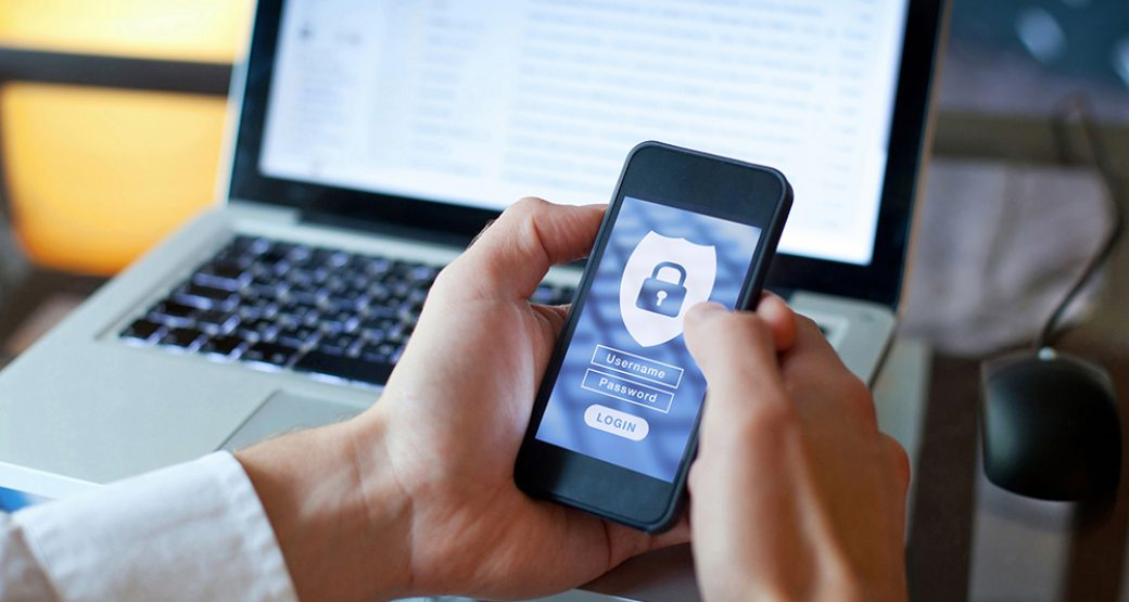 Small Business Security: Remote Access Solutions for Small Businesses
