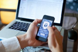 remote access solutions for small businesses