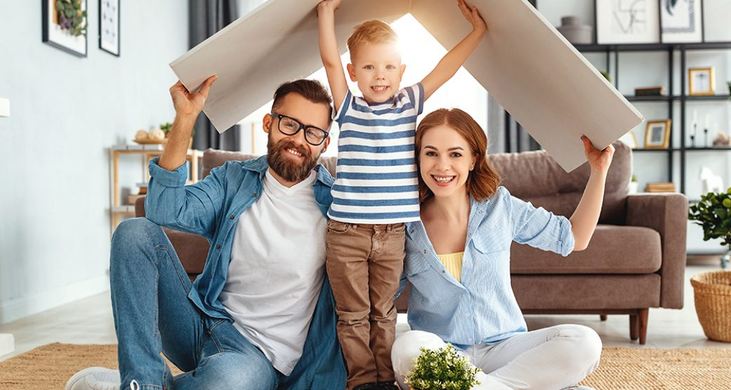 Home Security Concerns for All Types of Families