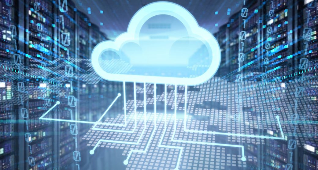 The Importance of Cloud Storage in Managed Video Systems