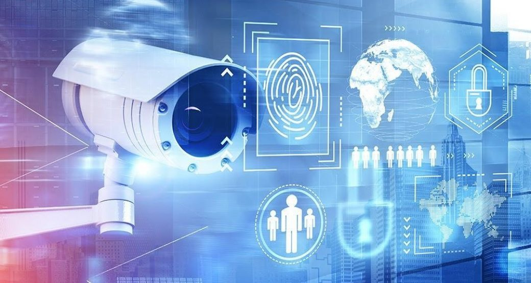 How Commercial Security Systems Are Changing in a Post-COVID World