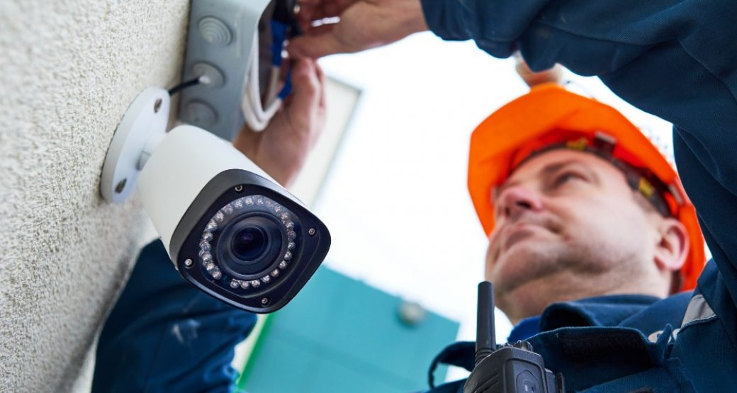 The Dangers of Neglecting Security System Maintenance