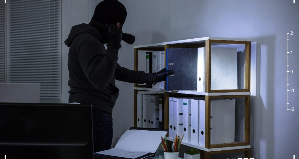 Intrusion Detection Systems To Keep All Your People and Assets Safe